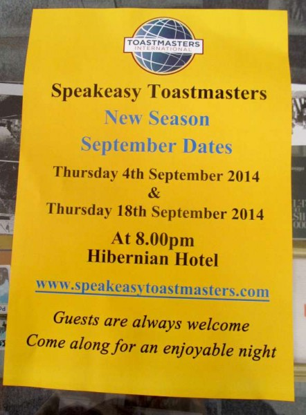 1Liam Flynn's Toastmasters 2014 -800