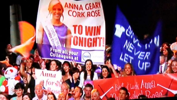 20Cork Rose Anna Geary at Tralee 2014 -800