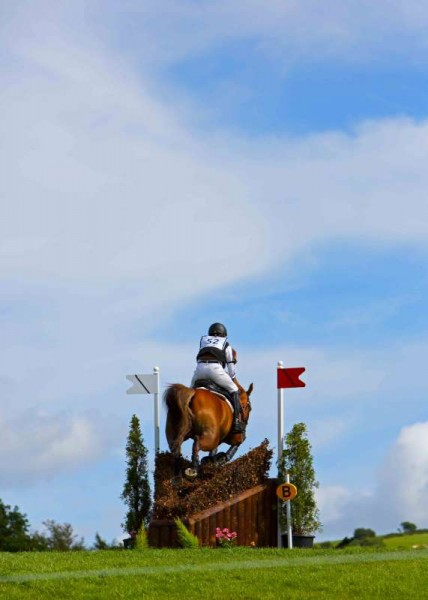 21Denis O'Regan's Superb Coverage of Juggling and Pony 2014 -800