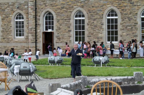 22International Celebration in Millstreet 20 Aug. 2014 -800