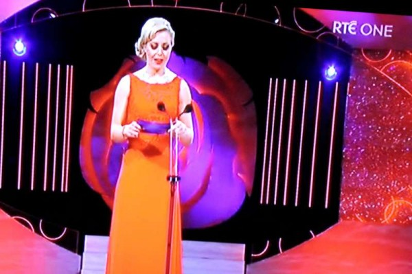 23Cork Rose Anna Geary at Tralee 2014 -800