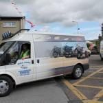 23Dave Riordan Charity Cycle Malin to Mizen 2014 -800