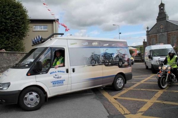 23Dave Riordan Charity Cycle Malin to Mizen 2014 -800