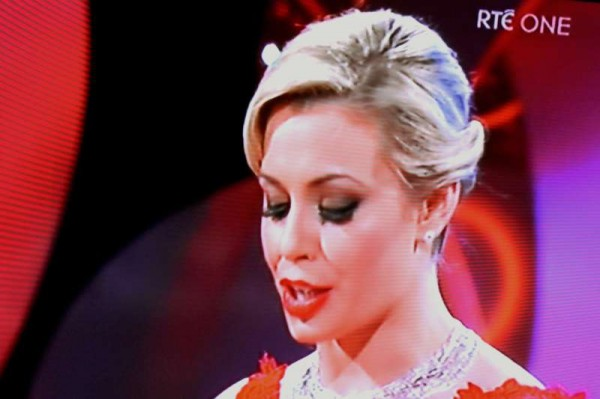 24Cork Rose Anna Geary at Tralee 2014 -800