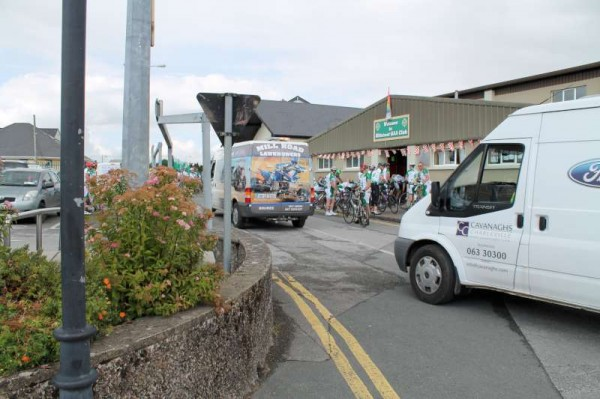 24Dave Riordan Charity Cycle Malin to Mizen 2014 -800