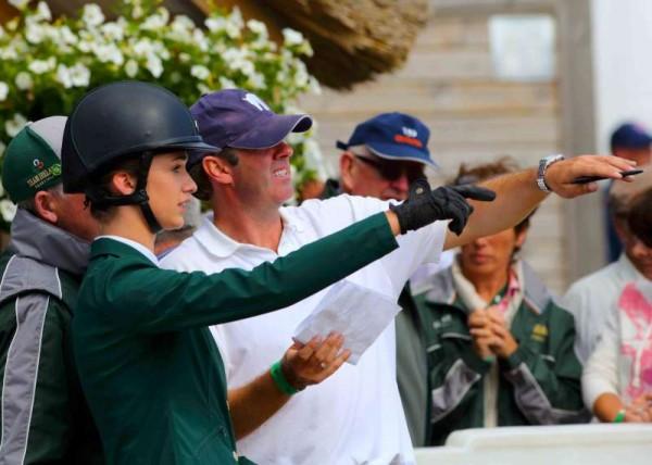 24Denis O'Regan's Superb Coverage of Juggling and Pony 2014 -800