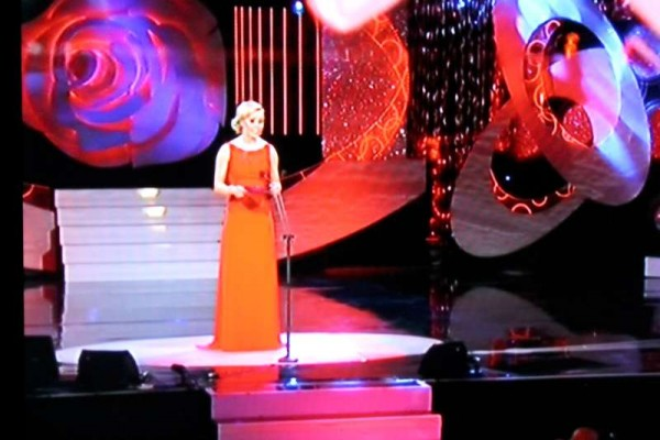 25Cork Rose Anna Geary at Tralee 2014 -800