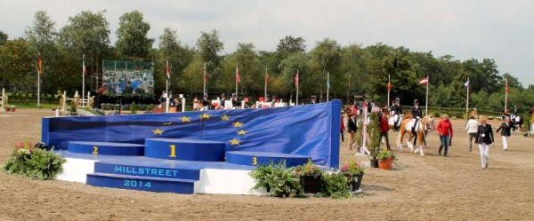 25Thursday 31st August 2014 at Euro Pony Event -800