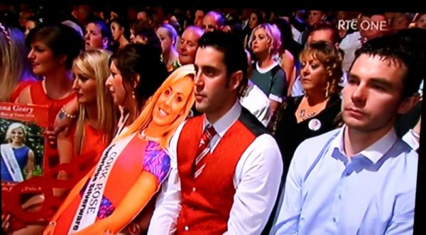 27Cork Rose Anna Geary at Tralee 2014 -800