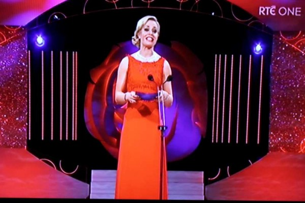 28Cork Rose Anna Geary at Tralee 2014 -800