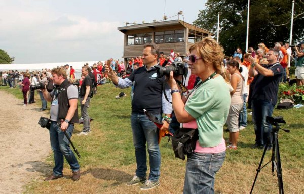 29Thursday 31st August 2014 at Euro Pony Event -800