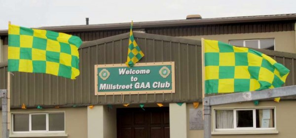 2Millstreet victorious st Banteer on Sunday 31st Aug, 2014 -800