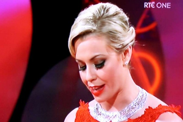 30Cork Rose Anna Geary at Tralee 2014 -800