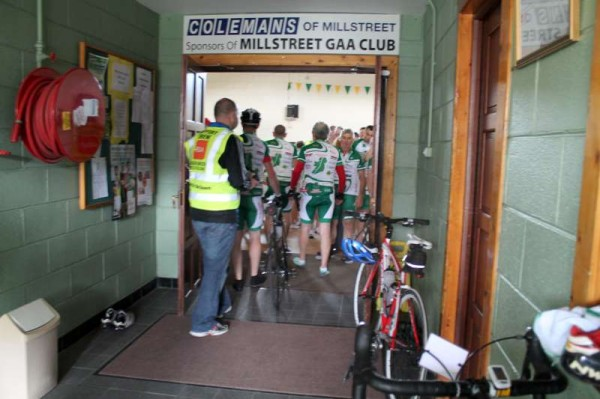 36Dave Riordan Charity Cycle Malin to Mizen 2014 -800