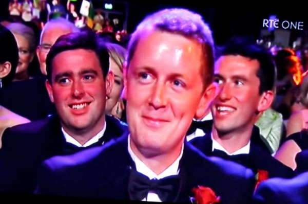 37Mary Hickey Kerry Rose 2014 on Live Television -800