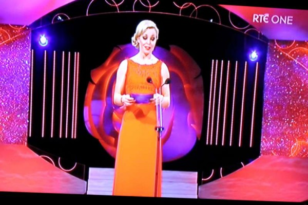 38Cork Rose Anna Geary at Tralee 2014 -800
