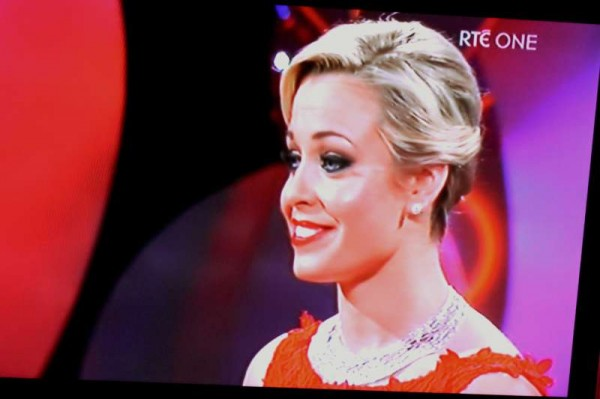 39Cork Rose Anna Geary at Tralee 2014 -800