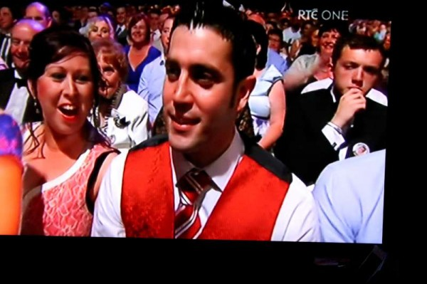 3Cork Rose Anna Geary at Tralee 2014 -800