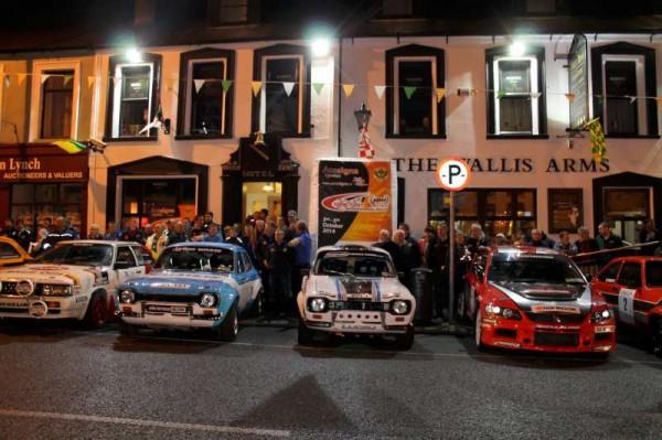 3Launch of Cork 20 in Millstreet 2014 -800