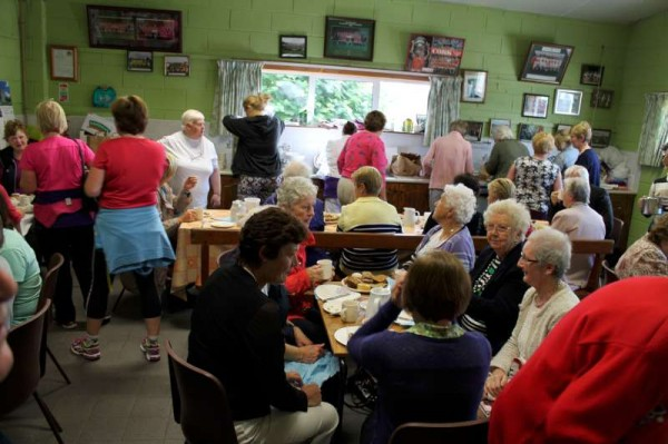 3Patricia's Coffee Morning 12th Aug. 2014 -800