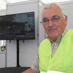 3Sat. 2nd August 2014 at Green Glens & Drishane -800