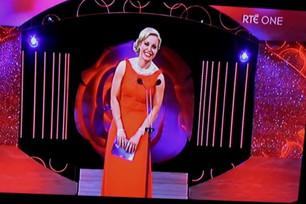40Cork Rose Anna Geary at Tralee 2014 -800