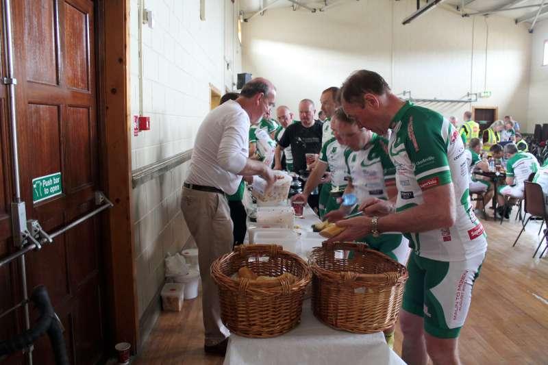 42Dave Riordan Charity Cycle Malin to Mizen 2014 -800