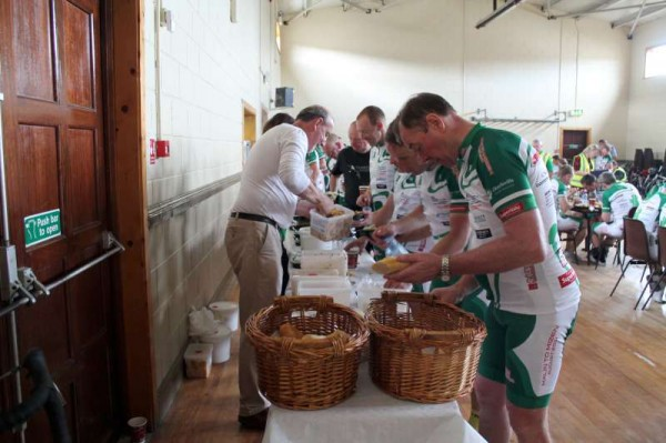 43Dave Riordan Charity Cycle Malin to Mizen 2014 -800