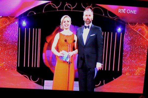 44Cork Rose Anna Geary at Tralee 2014 -800