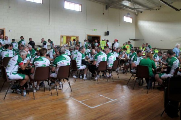44Dave Riordan Charity Cycle Malin to Mizen 2014 -800