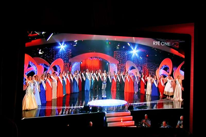 45Cork Rose Anna Geary at Tralee 2014 -800