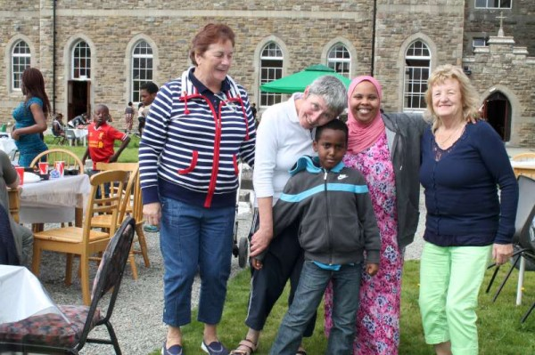 46International Celebration in Millstreet 20 Aug. 2014 -800