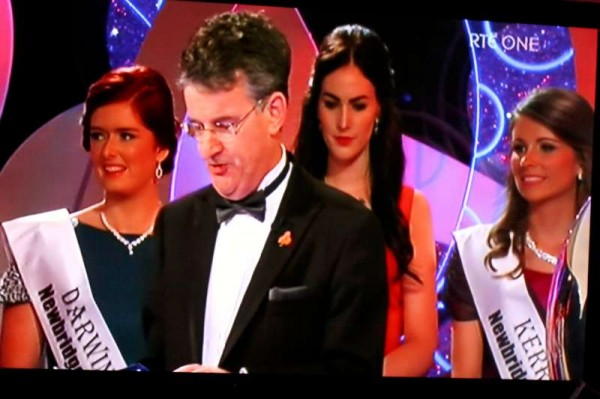 47Cork Rose Anna Geary at Tralee 2014 -800