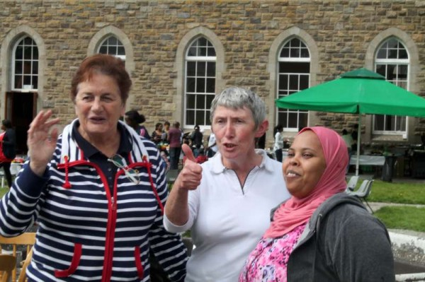 47International Celebration in Millstreet 20 Aug. 2014 -800