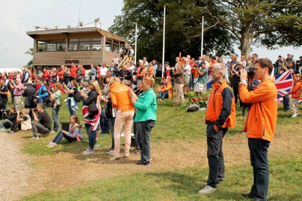 48Thursday 31st August 2014 at Euro Pony Event -800