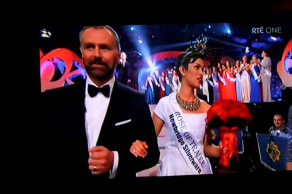 49Cork Rose Anna Geary at Tralee 2014 -800