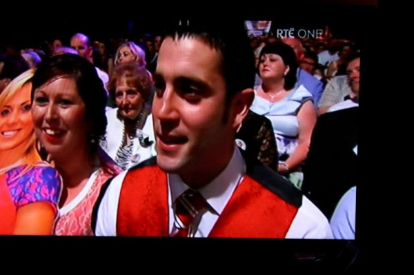 4Cork Rose Anna Geary at Tralee 2014 -800