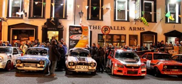 4Launch of Cork 20 in Millstreet 2014 -800