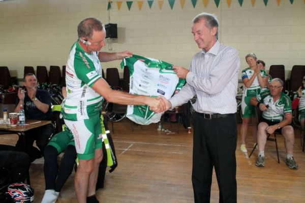 52Dave Riordan Charity Cycle Malin to Mizen 2014 -800