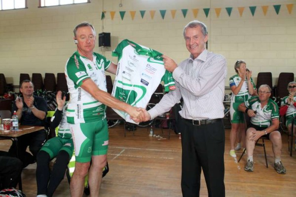 54Dave Riordan Charity Cycle Malin to Mizen 2014 -800