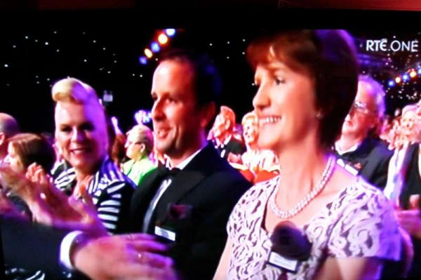 56Mary Hickey Kerry Rose 2014 on Live Television -800