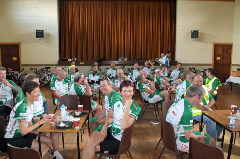 57Dave Riordan Charity Cycle Malin to Mizen 2014 -800