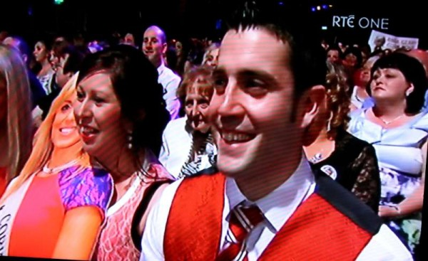 5Cork Rose Anna Geary at Tralee 2014 -800