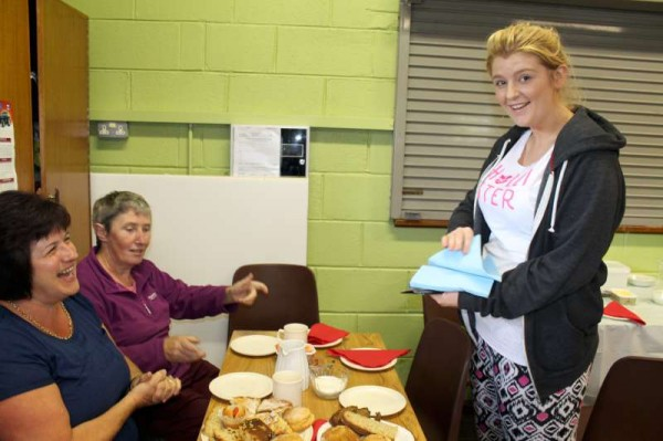5Patricia's Coffee Morning 12th Aug. 2014 -800