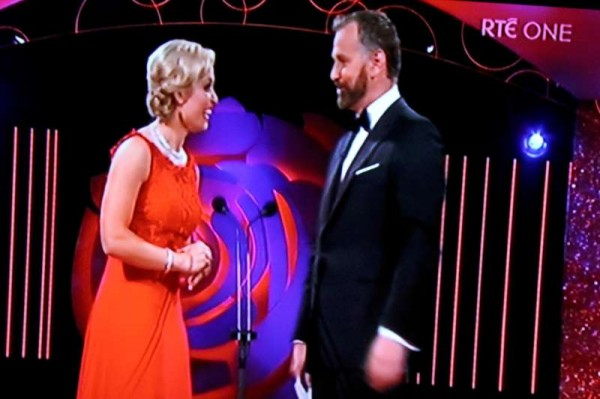 6Cork Rose Anna Geary at Tralee 2014 -800