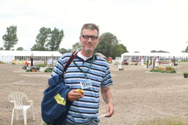 73Thursday 31st August 2014 at Euro Pony Event -800