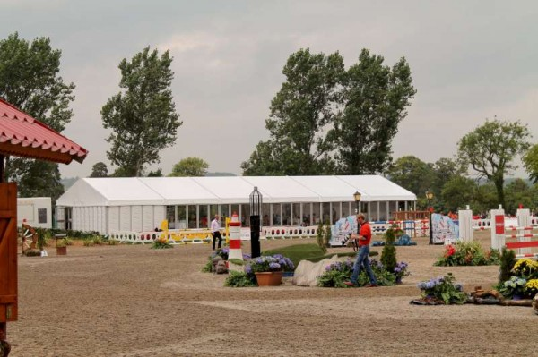 74Thursday 31st August 2014 at Euro Pony Event -800