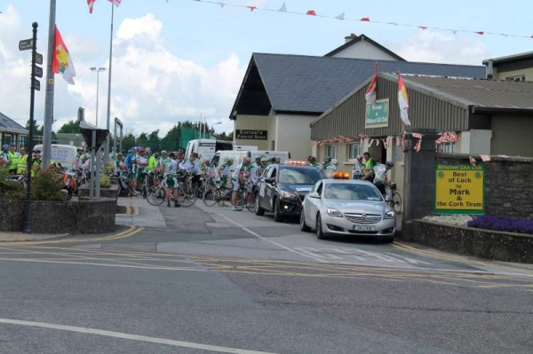 79Dave Riordan Charity Cycle Malin to Mizen 2014 -800