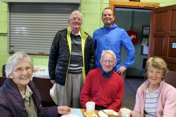 7Patricia's Coffee Morning 12th Aug. 2014 -800