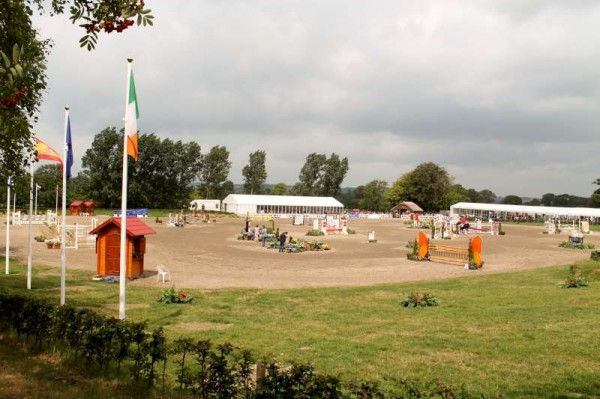 82Thursday 31st August 2014 at Euro Pony Event -800
